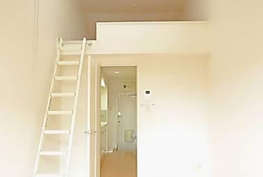 Palm court Westia 203号室 (名古屋市中川区 / 賃貸アパート)