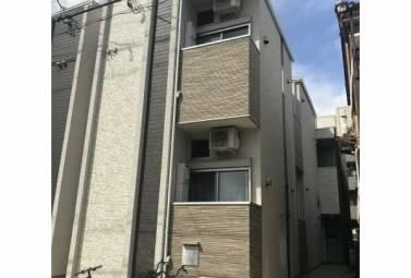 ハーモニーテラス鶴田II 201号室 (名古屋市南区 / 賃貸アパート)