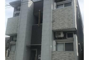 ハーモニーテラス田幡 101号室 (名古屋市北区 / 賃貸アパート)