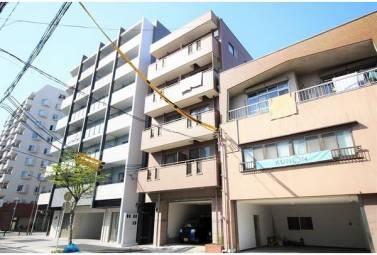 メゾンアコール 5A号室 (名古屋市中区 / 賃貸マンション)