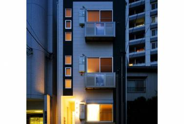 Million Bell VI 201号室 (名古屋市中区 / 賃貸アパート)
