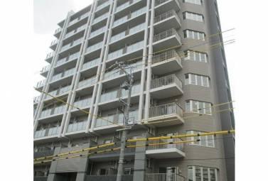 グランルクレ新栄ウエスト(旧名称:ロイジェント新栄III) 0407号室 (名古屋市中区 / 賃貸マンション)