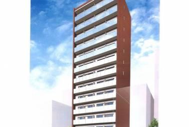 AMBER HOUSE Horita (アムバーハウス ホリタ) 504号室 (名古屋市瑞穂区 / 賃貸マンション)