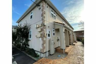 クランツK 105号室 (大府市 / 賃貸アパート)