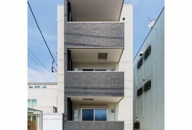 Cherim黒川志賀町 102号室 (名古屋市北区 / 賃貸アパート)