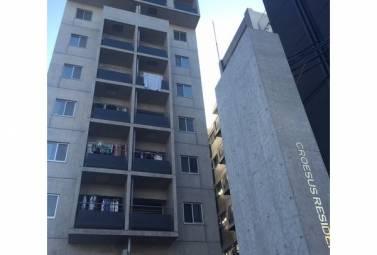 クロサスレジデンス徳川園 602号室 (名古屋市東区 / 賃貸マンション)