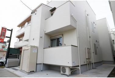 GRANDTIC神宮南 105号室 (名古屋市南区 / 賃貸アパート)