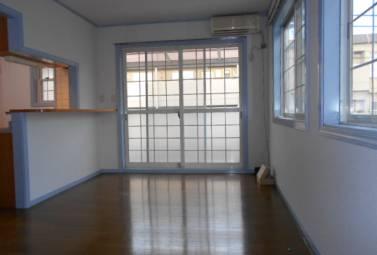 グレイスライフ高畑 101号室 (名古屋市中川区 / 賃貸アパート)