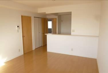 レージュソレーユII 303号室 (名古屋市緑区 / 賃貸マンション)