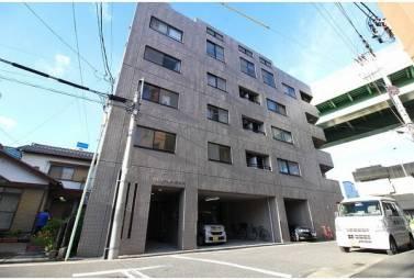 クレセール花の木 303号室 (名古屋市西区 / 賃貸マンション)