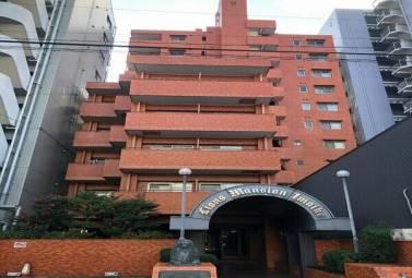 ライオンズマンション今池 405号室 (名古屋市千種区 / 賃貸マンション)