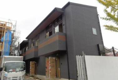 maison de reve 0107号室 (名古屋市西区 / 賃貸アパート)