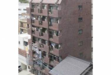 レスカール千代田 102号室 (名古屋市中区 / 賃貸マンション)
