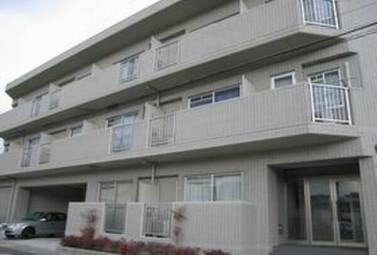 フラットK山木 001B号室 (名古屋市西区 / 賃貸マンション)