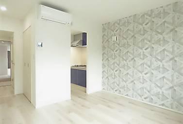 MTM東別院 405号室 (名古屋市中区 / 賃貸マンション)