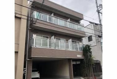 ハーモニアス桜山 2G号室 (名古屋市瑞穂区 / 賃貸マンション)