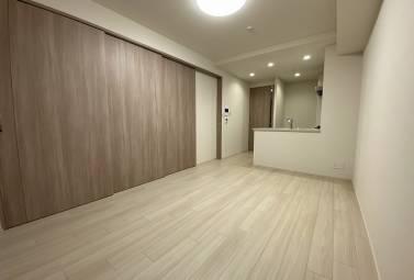 オープンレジデンシア久屋大通THE COURT 2階号室 (名古屋市東区 / 賃貸マンション)