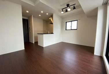 オープンレジデンシア池下THE ONE 10階号室 (名古屋市千種区 / 賃貸マンション)