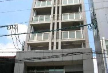 HARADA栄南ビル 401号室 (名古屋市中区 / 賃貸マンション)