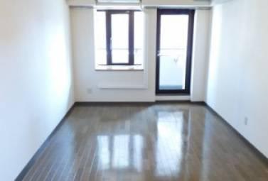 桜山アネックス 607号室 (名古屋市瑞穂区 / 賃貸マンション)