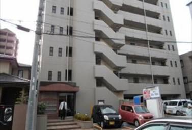桜山アネックス 505号室 (名古屋市瑞穂区 / 賃貸マンション)
