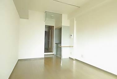桜山アネックス 706号室 (名古屋市瑞穂区 / 賃貸マンション)
