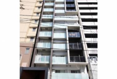 Palazzo Speciale (パラッツォ・スペチアーレ) 701号室 (名古屋市中区 / 賃貸マンション)