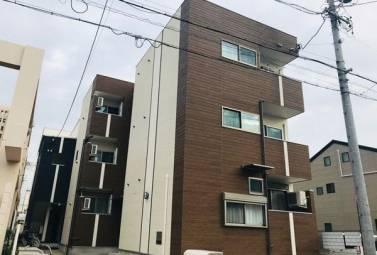 ラ・ヴェール堀田 301号室 (名古屋市瑞穂区 / 賃貸アパート)