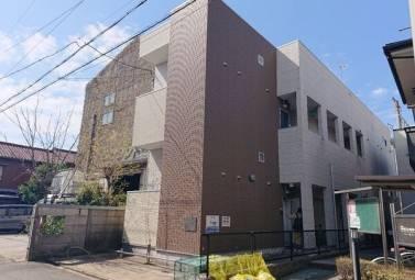 ボンヌール枇杷島 201号室 (名古屋市西区 / 賃貸アパート)