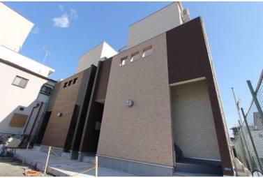レクセラ 203号室 (名古屋市北区 / 賃貸アパート)