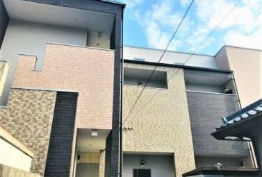 stage荒畑 105号室 (名古屋市昭和区 / 賃貸アパート)