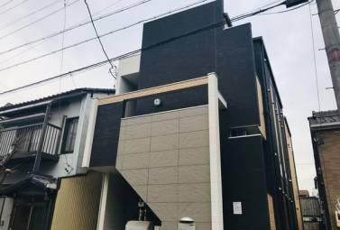 GRANDFORME 堀田 203号室 (名古屋市瑞穂区 / 賃貸アパート)