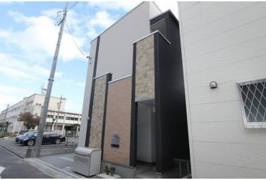 ディアコート青井 202号室 (名古屋市中村区 / 賃貸アパート)