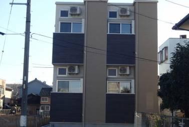 モンドグロッソ矢田 201号室 (名古屋市東区 / 賃貸アパート)