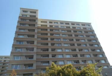 セントラルガーデン・レジデンスC棟 602号室 (名古屋市千種区 / 賃貸マンション)