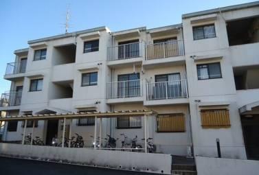 グランドハイツ原 B棟 101号室 (名古屋市天白区 / 賃貸マンション)
