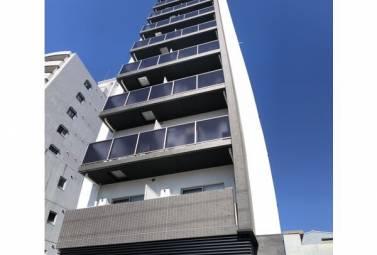 カサプラティーノ名古屋ノルテ 702号室 (名古屋市中村区 / 賃貸マンション)