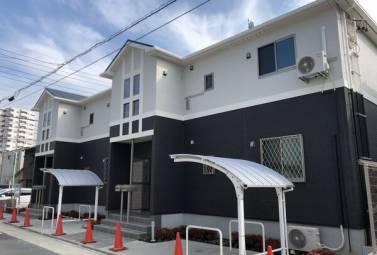 プレジール名西 102号室 (名古屋市中村区 / 賃貸アパート)