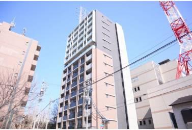 プレミアムコート大須 906号室 (名古屋市中区 / 賃貸マンション)