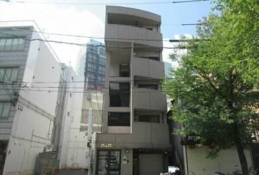 第65プロスパービル 201号室 (名古屋市東区 / 賃貸マンション)