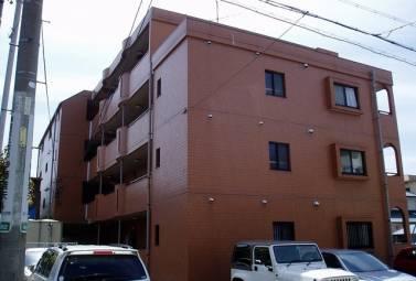 ドムス本山 301号室 (名古屋市千種区 / 賃貸マンション)