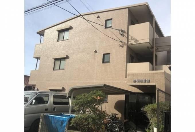 春里壱番館 303号室 (名古屋市千種区 / 賃貸マンション)