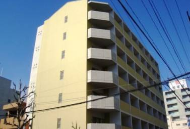 ベレーサ金山 0604号室 (名古屋市中区 / 賃貸マンション)