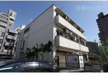 MARIYAハイツ 304号室 (名古屋市千種区 / 賃貸マンション)