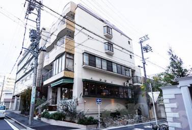 泉グランドビル 5B号室 (名古屋市東区 / 賃貸マンション)