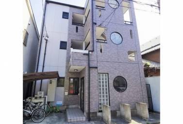 ウエストフロント桜山 102号室 (名古屋市瑞穂区 / 賃貸アパート)