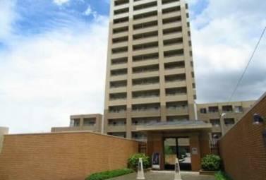 パークアクシス白壁 605号室 (名古屋市東区 / 賃貸マンション)