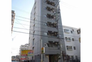 アスパイア平針 604号室 (名古屋市天白区 / 賃貸マンション)