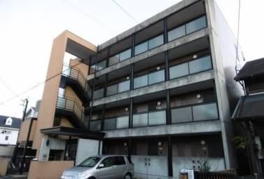T-SQUARE 1E号室 (名古屋市中川区 / 賃貸マンション)