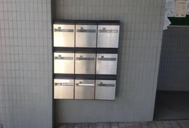 リムロックハウス覚王山 4B号室 (名古屋市千種区 / 賃貸マンション)